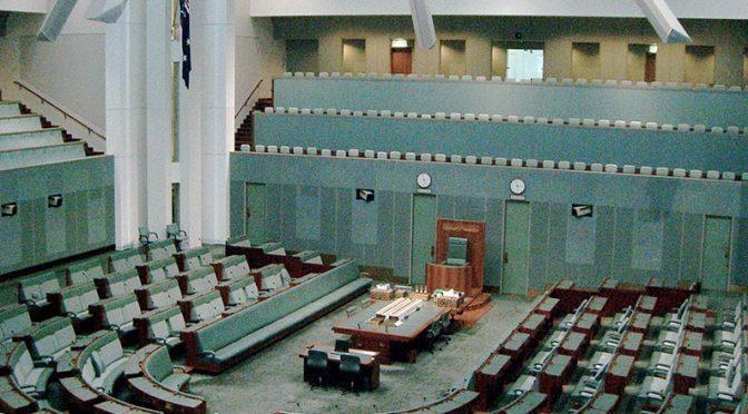 banner-legislativo