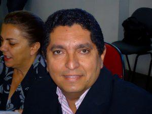 Fares Filho solicita melhorias   para as comunidades eusebienses