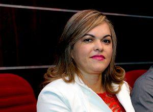 Cira reivindica melhorias sociais para os eusebienses