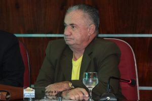 Vereadores aprovam dez matérias durante 34ª Sessão