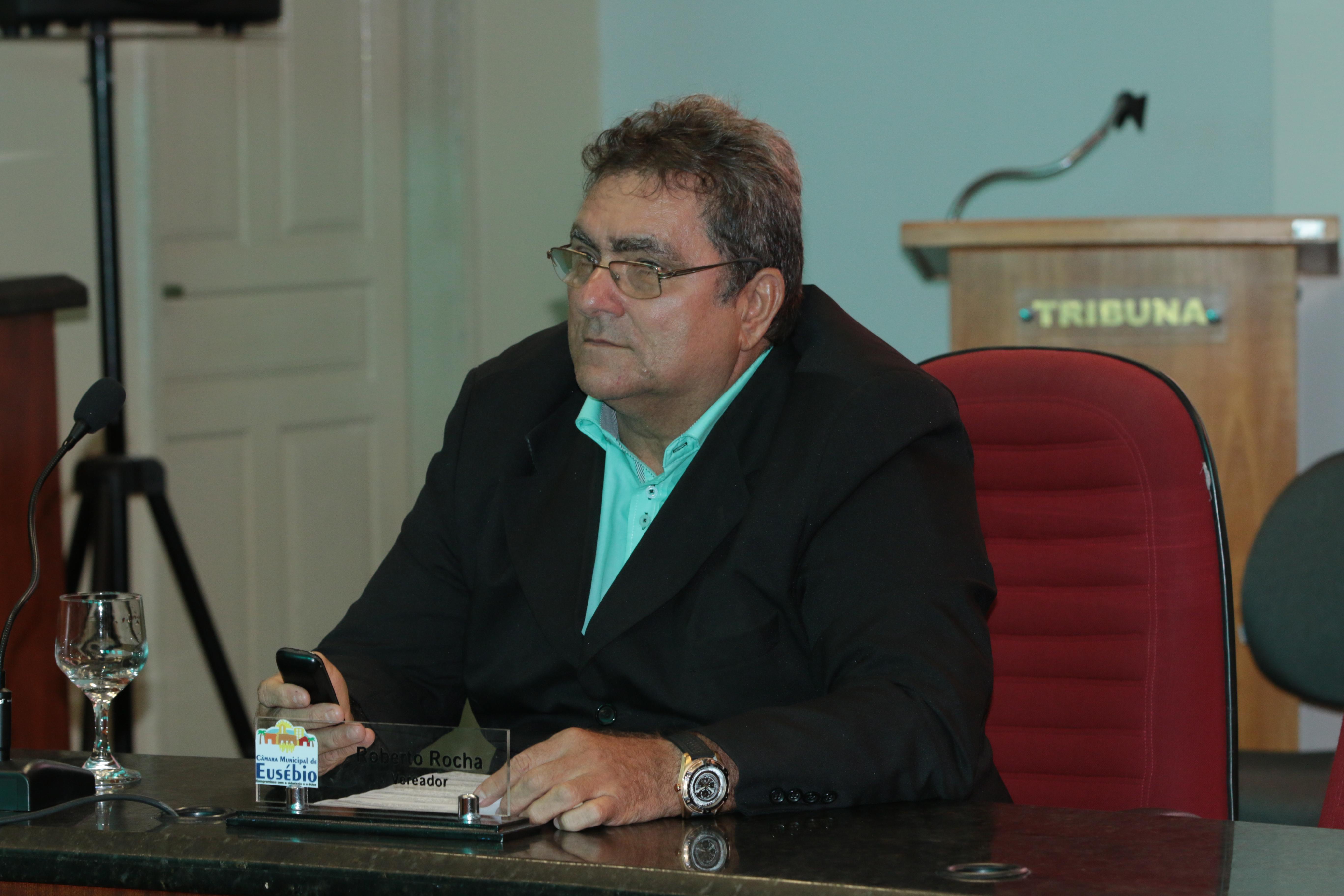 Vereadores aprovam proposta de construção de Terminal Rodoviário