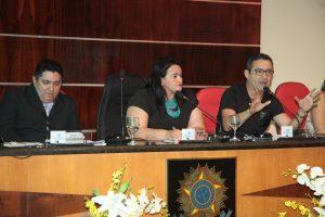 Câmara de Eusébio aprova licença de mandato eletivo do vice-prefeito Paulo César Feitosa