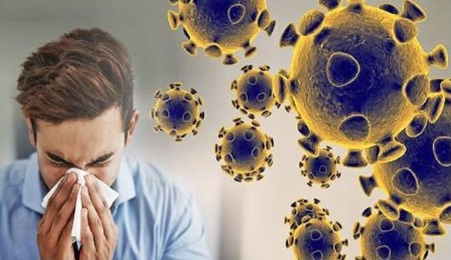 Coronavírus: saiba o que é e como se prevenir