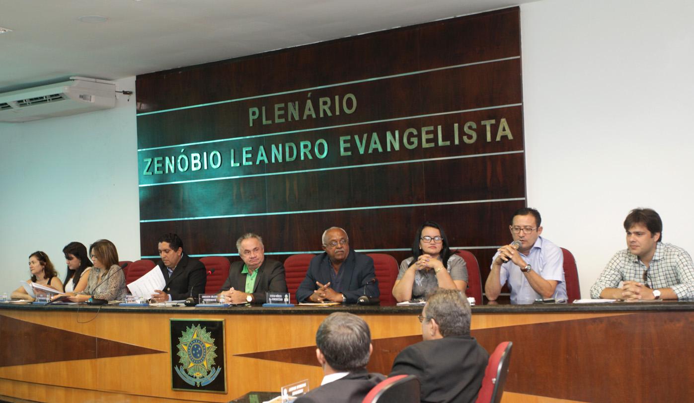 Vereadores aprovam apoio às quadrilhas juninas