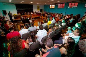 Projeto de Indicação concede isenção de IPTU para portadores de doenças raras no Eusébio