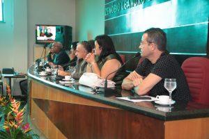 Aprovado projeto que institui o Programa Guarda Mirim de Eusébio