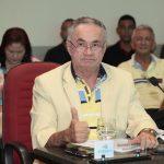 Vereador Nonato Xilito