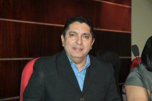 Fares Filho propõe criação de Comissão Especial para revisar o regimento interno da Câmara