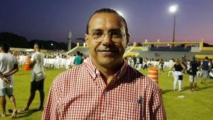 Vereador Nildinho solicita realização de  programa volante de mamografia