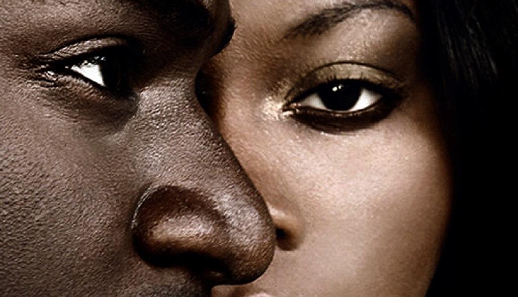Dia da Consciência Negra é comemorado em mais de mil cidades brasileiras