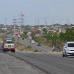 Prefeitura de Eusébio disponibiliza declaração para servidores que residem na Capital e necessitem se deslocar para o município
