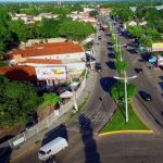 Eusébio prorroga decreto de isolamento social rígido até 31 de maio