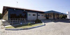 Eusébio amplia infraestrutura hospitalar para atender pacientes com Covid-19
