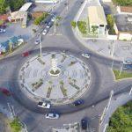 Eusébio inicia nesta segunda-feira, a fase de transição da liberação da economia