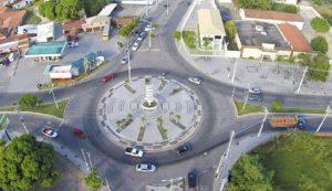 Isolamento rígido começa nesta sexta-feira no Eusébio, veja quem poderá circular pelas vias do município