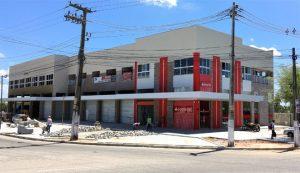 Crescimento econômico de Eusébio atrai nova agencia bancária a partir de agosto