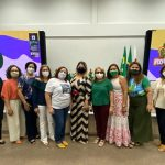 Escolas Josefa Sá, das Guaribas e Adelino Bezerra recebem Prêmio Escola Nota Dez