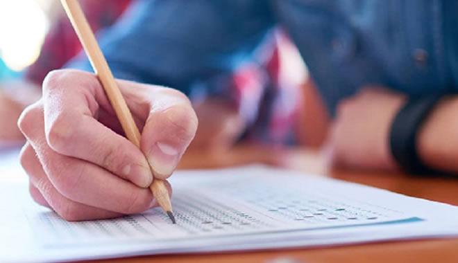 Prova do concurso para Policial Municipal de Eusébio acontece dia 13 de dezembro