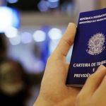 Sine oferece 54 vagas para contratação imediata no Eusébio
