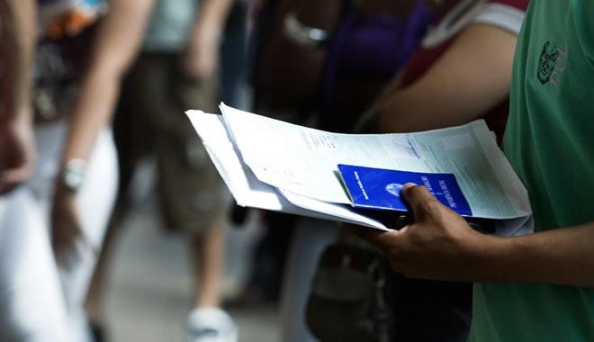 Sine do Eusébio anuncia 43 vagas de emprego com carteira assinada para contratação imediata